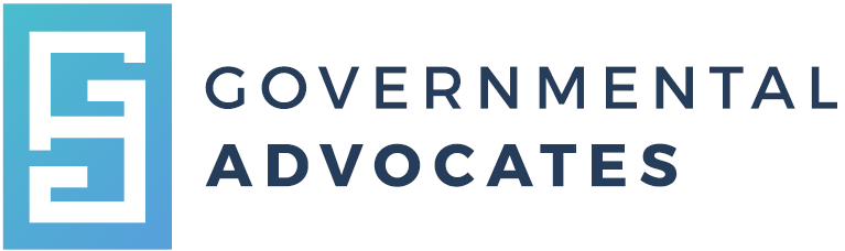 Governmental Advocates