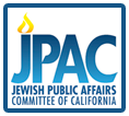 Jpac-new-for-site2