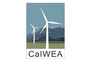 calwea