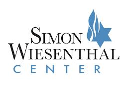 simon-wiesenthal-center